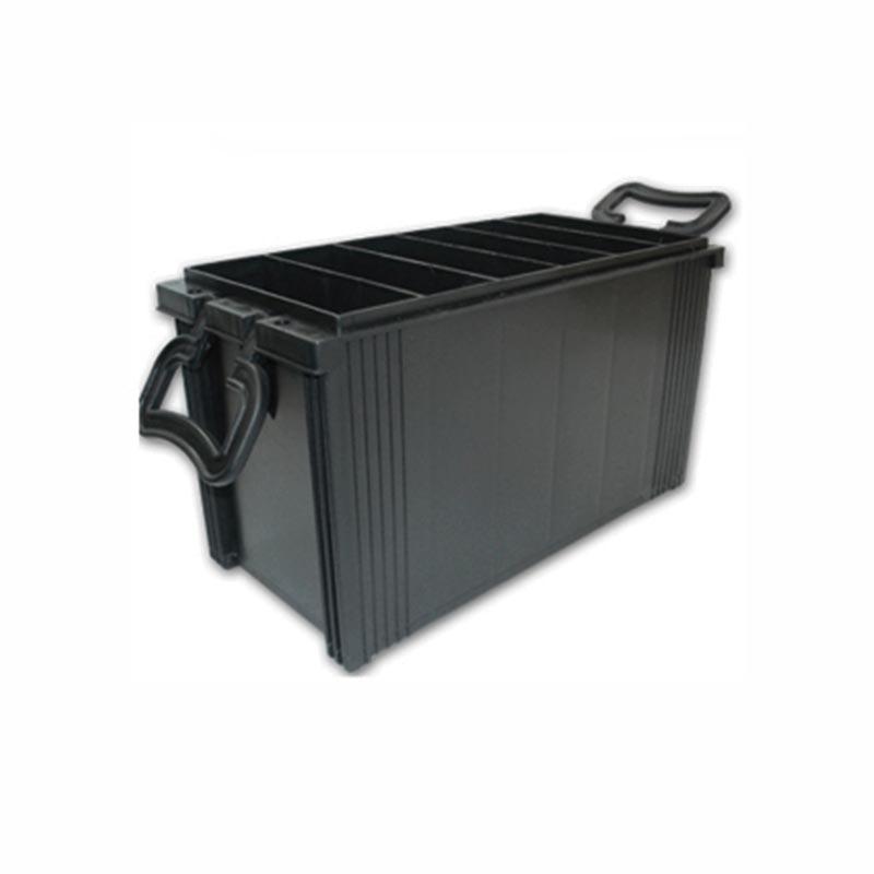 Caixa PLX-26