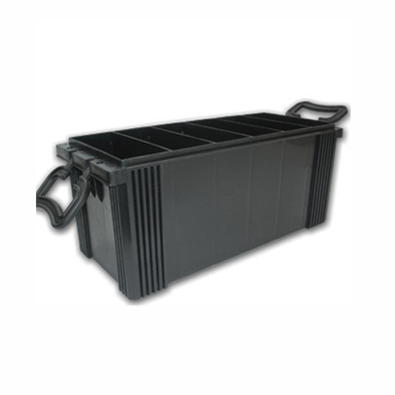 Caixa PLX-30