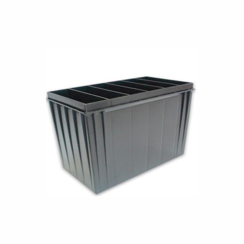 Caixa NS-40