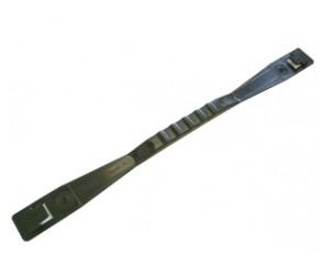 Alça GR-58 / GR-65 (Alças)