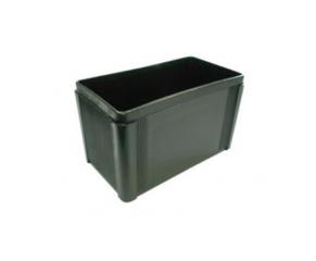 Brinde – Caixa Porta Caneta